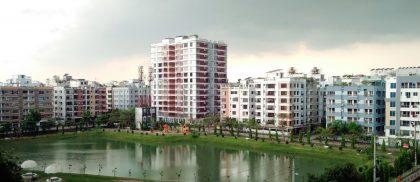 Mirpur (West)