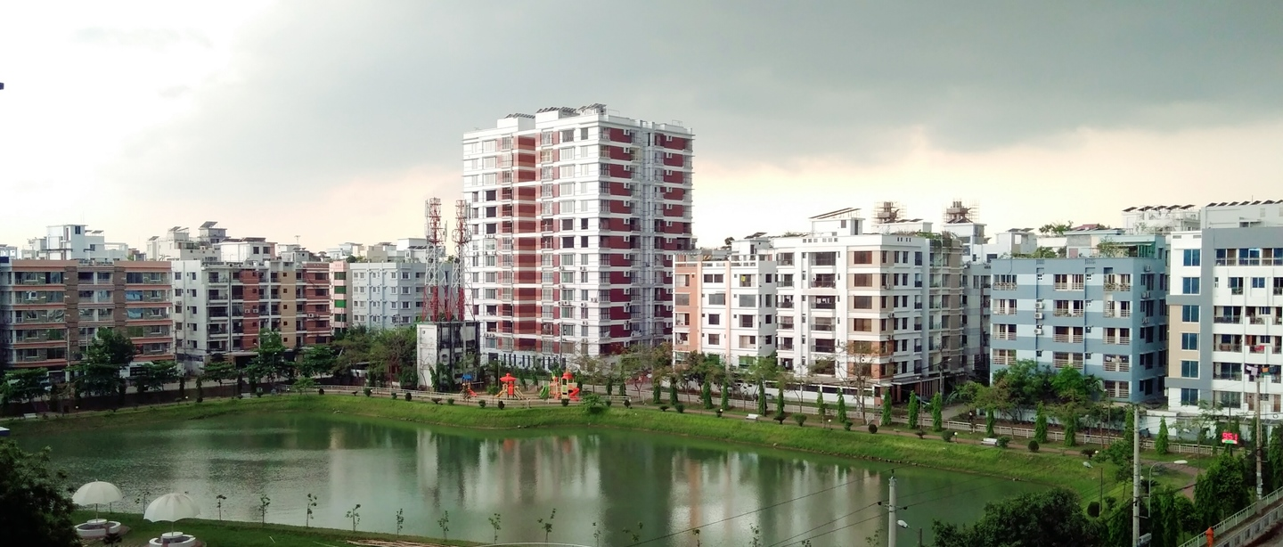 Mirpur West Area Guide - Bproperty