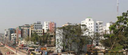 Mirpur (North)