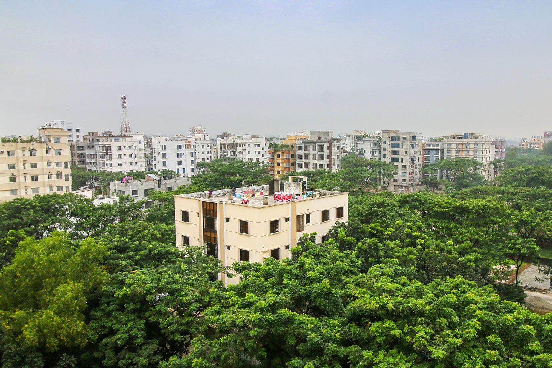 Bashundhara properties